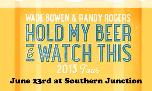 2013.06.23.HoldMyBeerWatchThis.WP