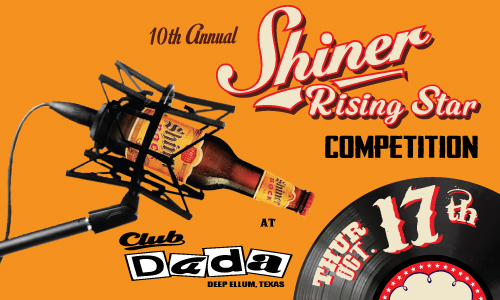 Shiner-Rising-Star-10-17-Slide