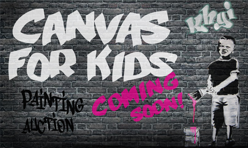CANVAS-FOR-KIDS-500x300