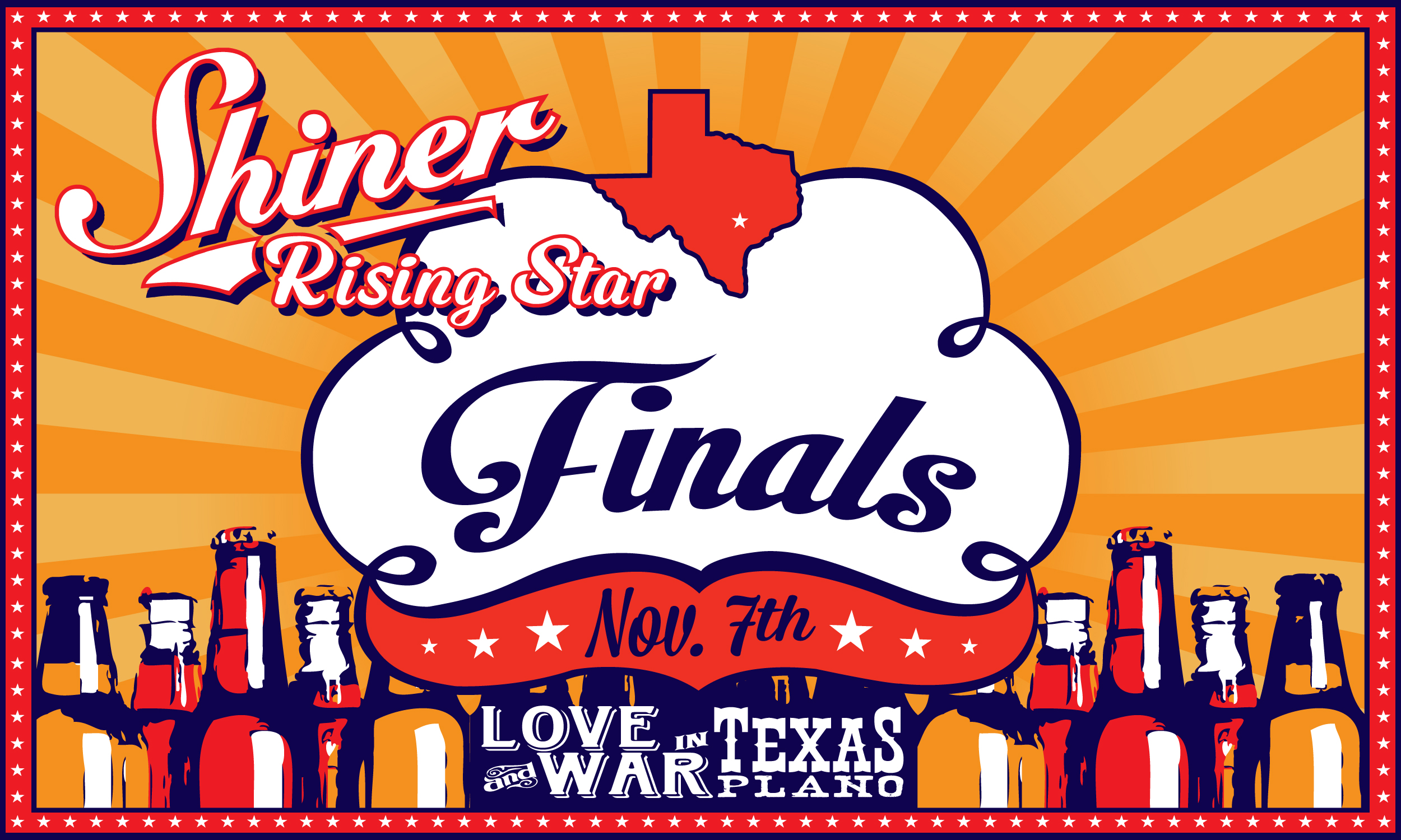 RISING-STAR-11-7-13-FINALS-PLANO