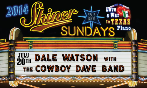 Shiner-Sunday-7-20-Slide