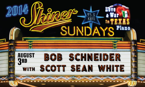 Shiner-Sunday-8-3-Slide