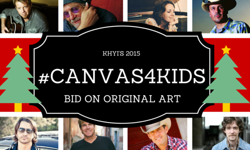 CANVAS4KIDSSLIDE