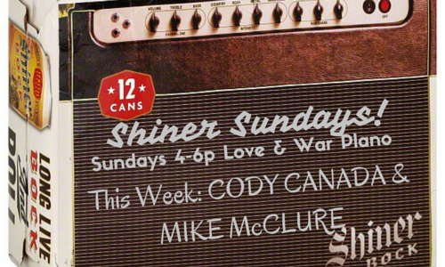 ShinerSundays2016CCanada
