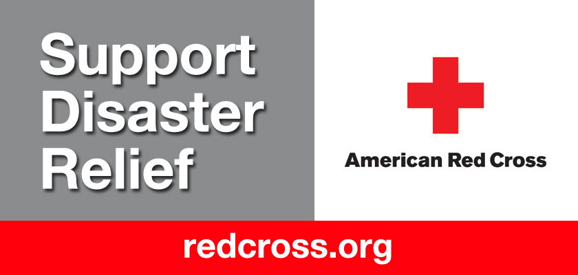 red-cross-disaster-relief-poster