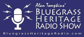 The Bluegrass Heritage Show