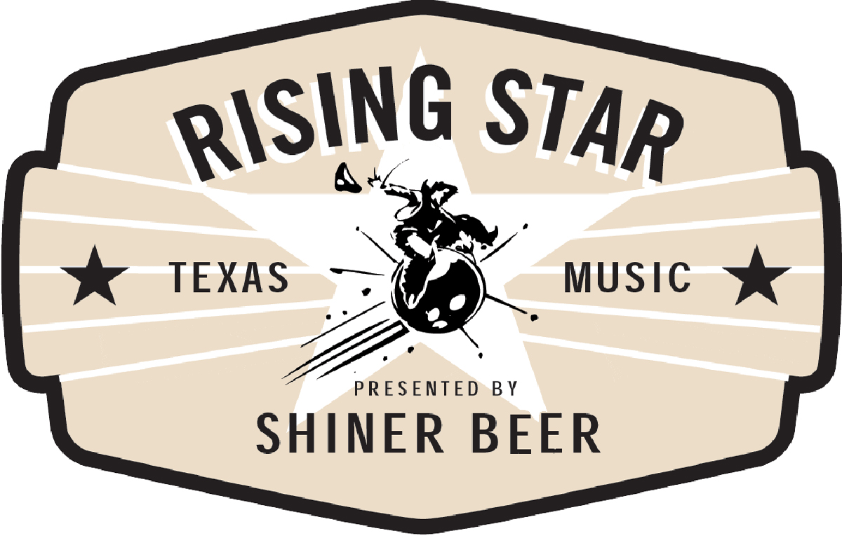 Shiner Rising Star: Round One Results