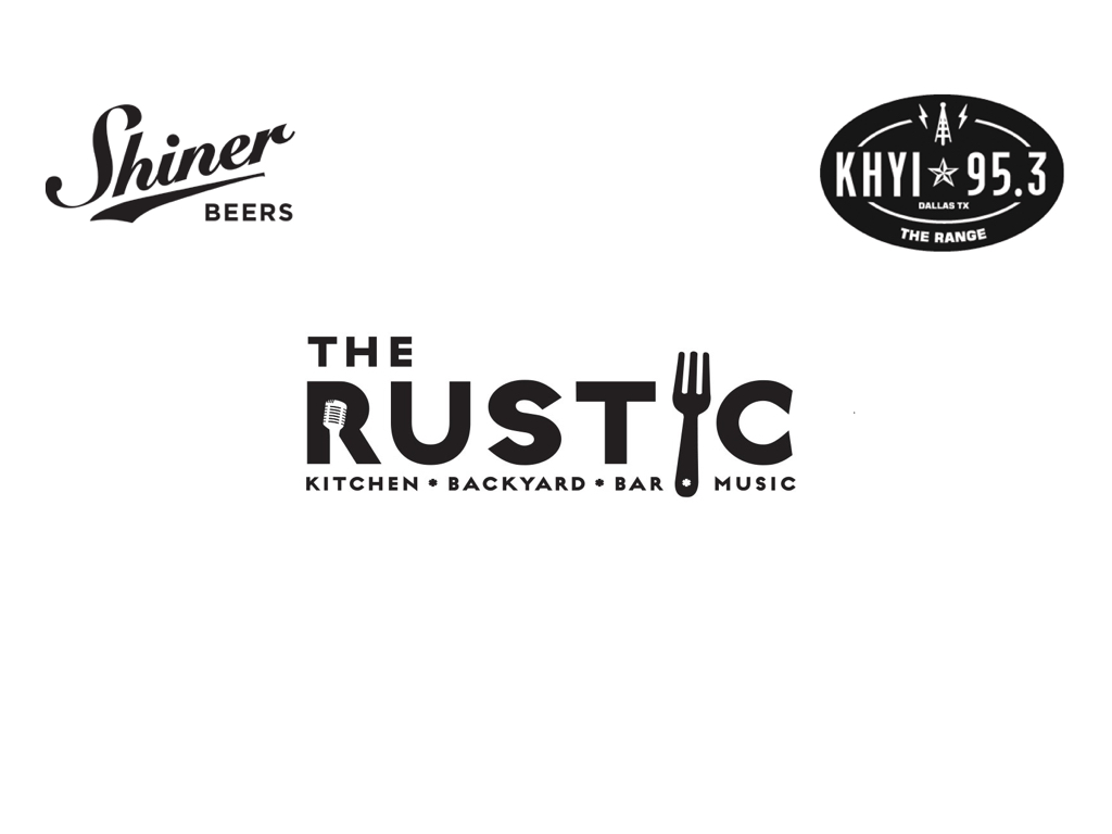Shiner Rising Star Week 6: The Rustic