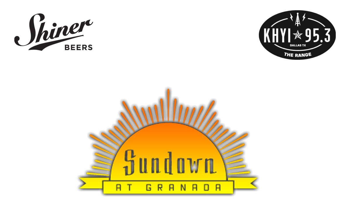 Shiner Rising Star Week 7: Sundown at Granada
