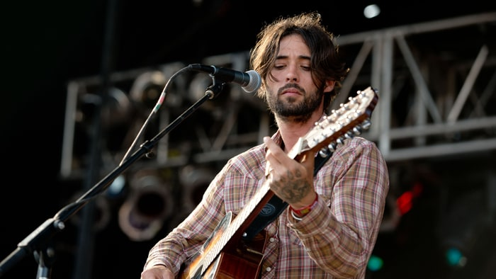 Get To Know TTMR 22 Headliner: Ryan Bingham