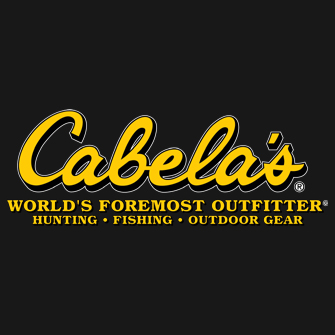 Cabela's Fort Worth Remote 3/10 and Turkey Classic